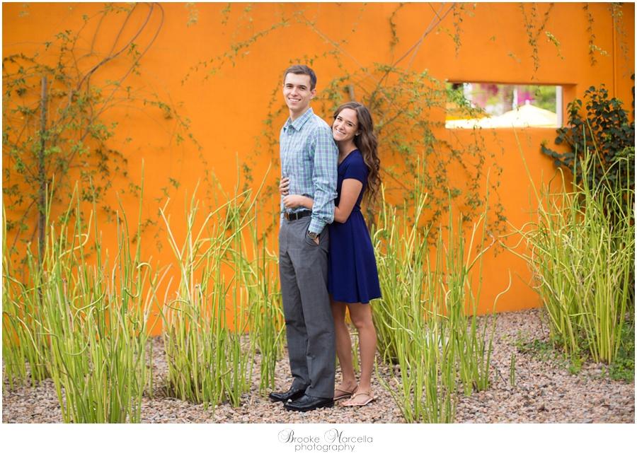 CouplesPortraitsScottsdale5.jpg