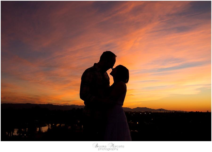 SunsetEngagement2.jpg