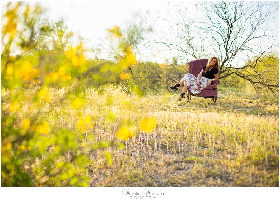 5ArizonaStateUniversitySeniorPortraits.jpg