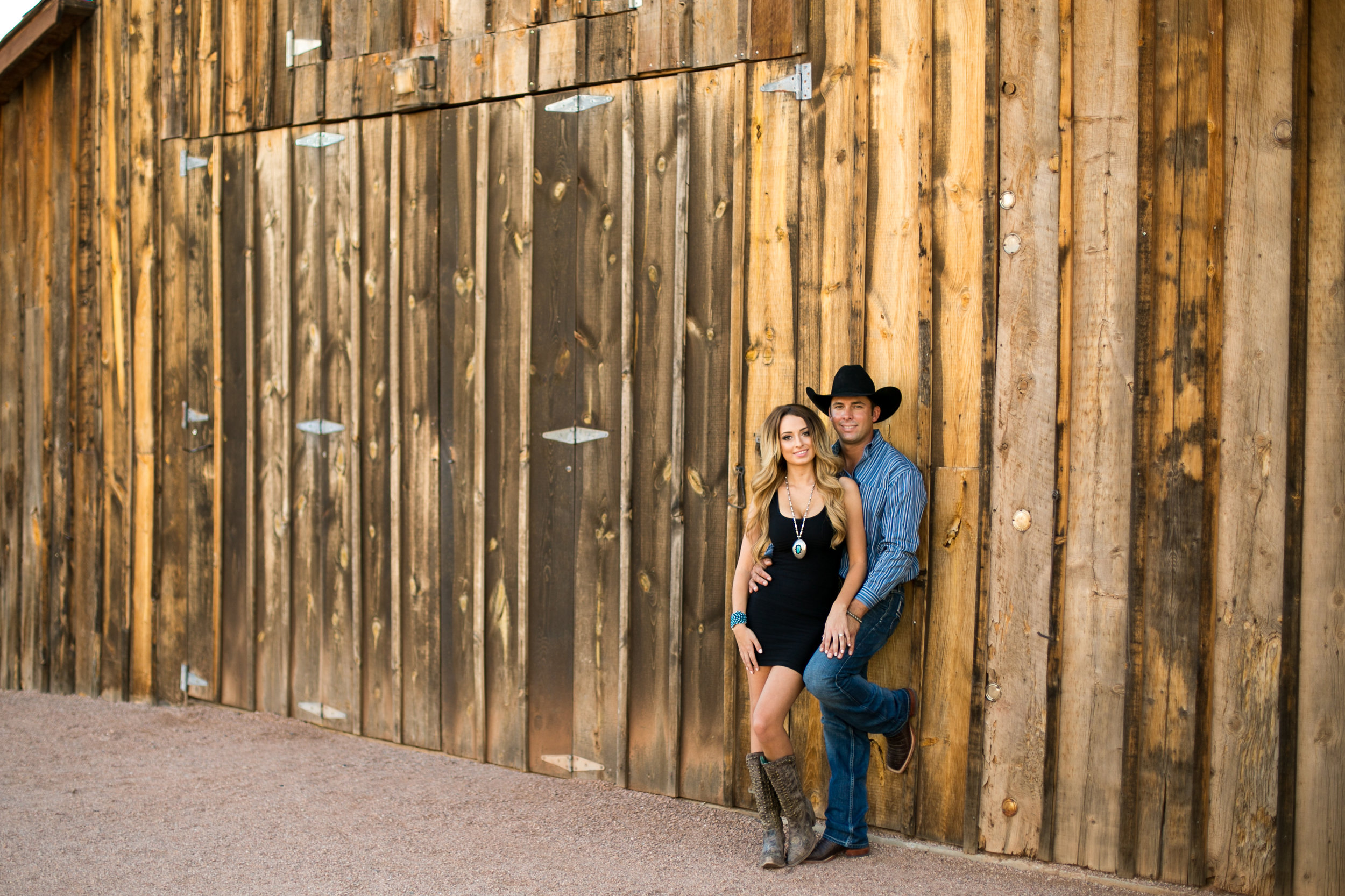 9CountryWesternEngagementPhotography.jpg