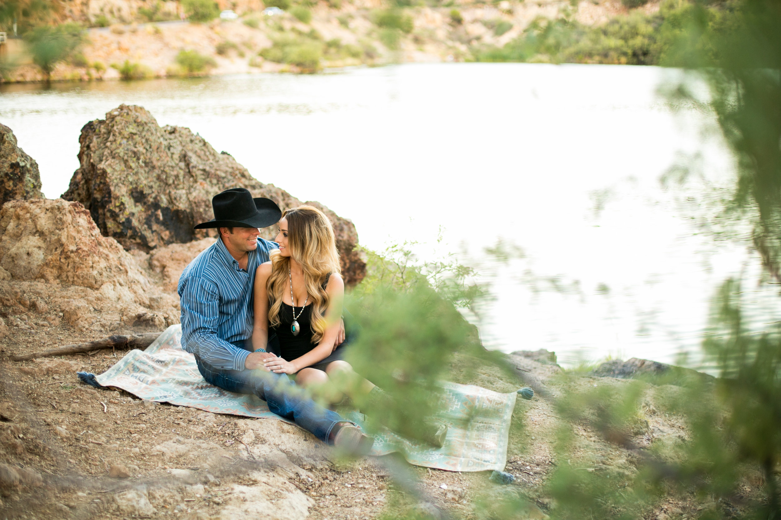 13CountryWesternEngagementPhotography.jpg