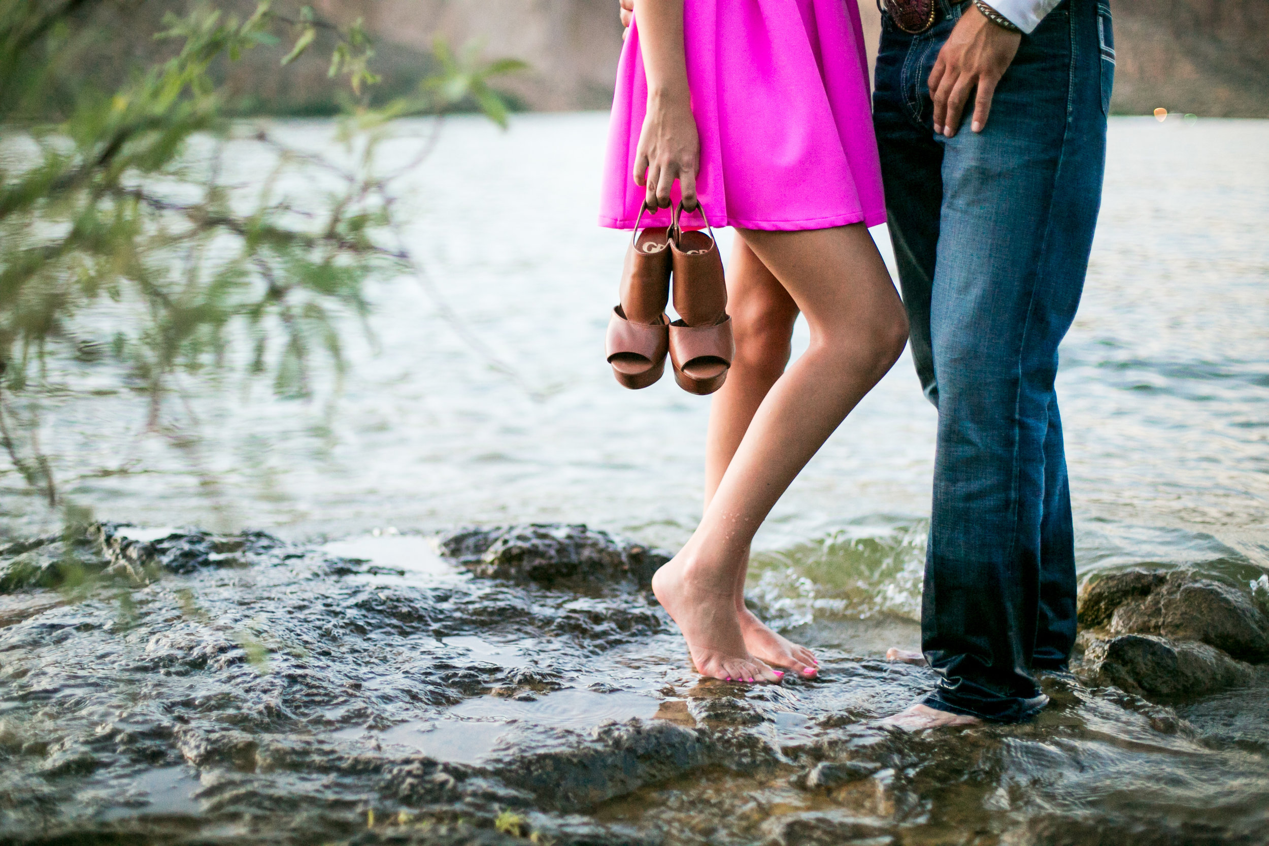 15CountryWesternEngagementPhotography.jpg
