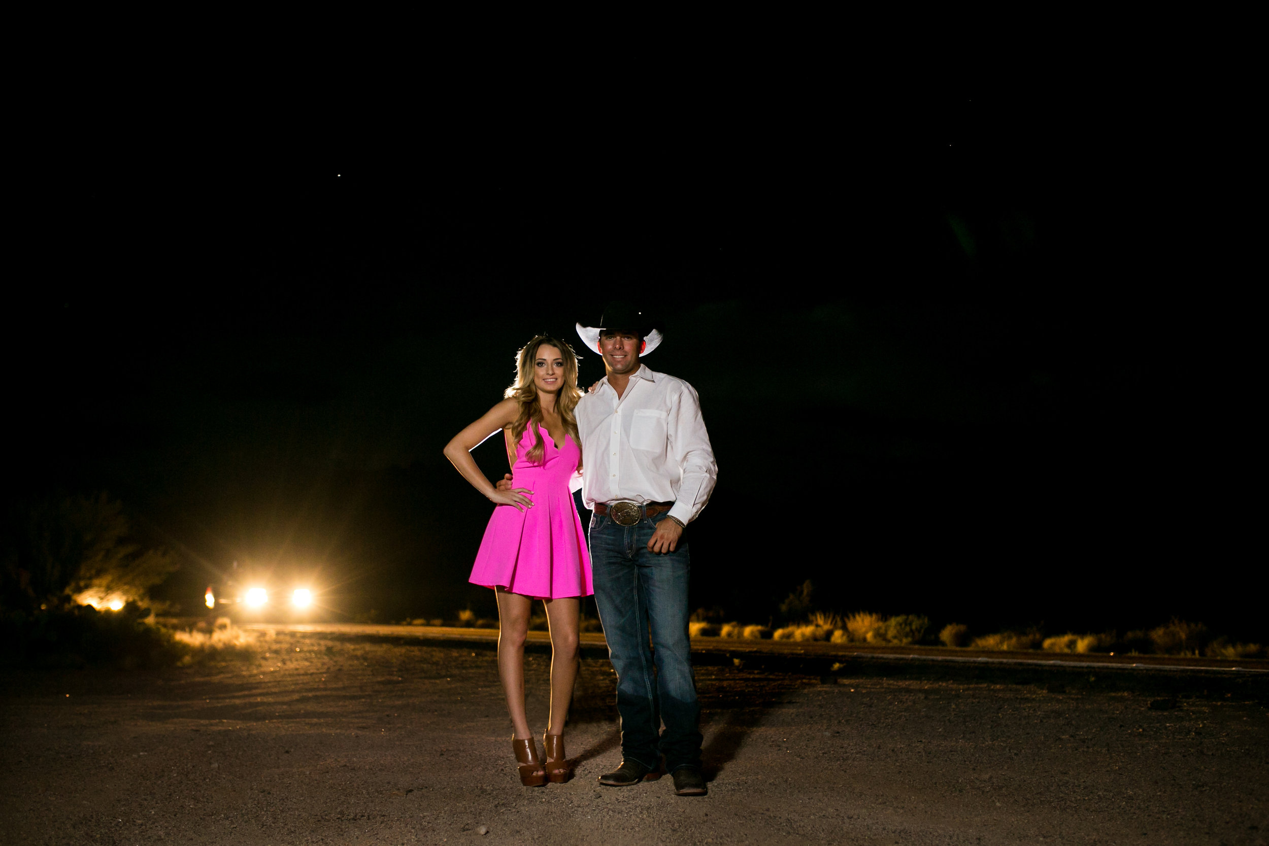 18CountryWesternEngagementPhotography.jpg