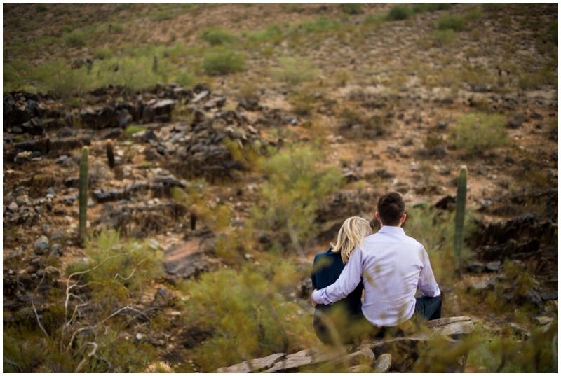 010PhoenixEngagementPhotos.jpg