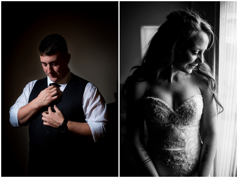 005OliveMillWeddingPhotos.jpg