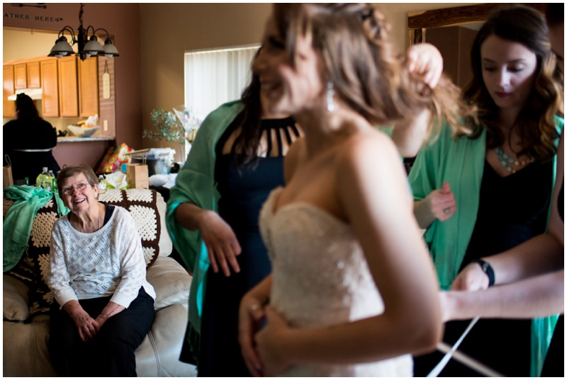 009OliveMillWeddingPhotos.jpg