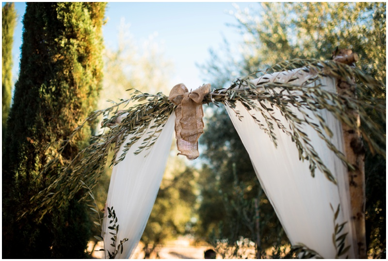 014OliveMillWeddingPhotos.jpg