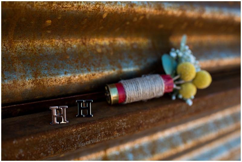 Blogstomp_0060.jpg