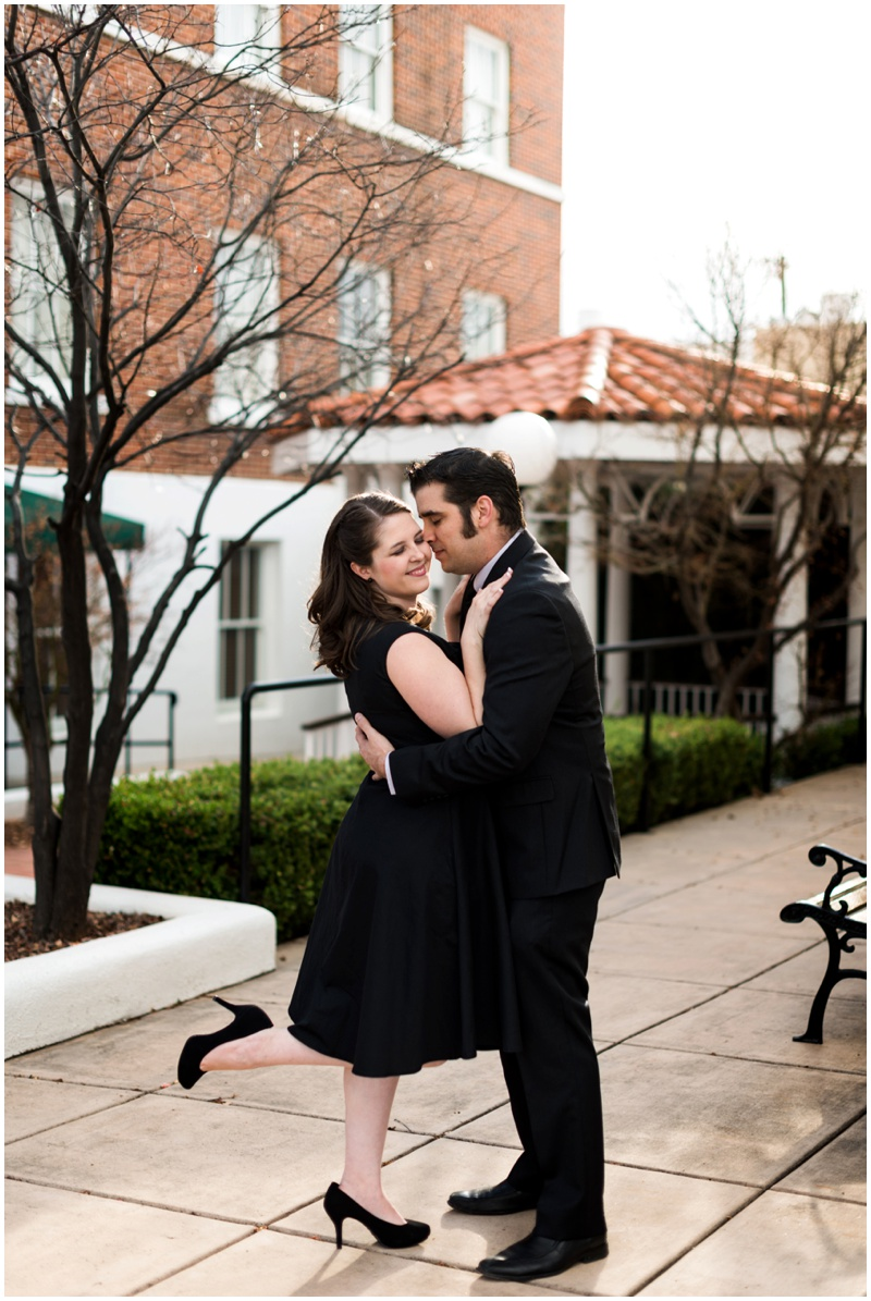 07DowntownPrescottEngagment.jpg