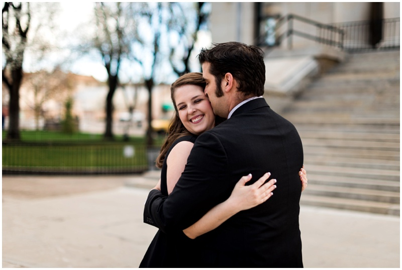 10DowntownPrescottEngagment.jpg
