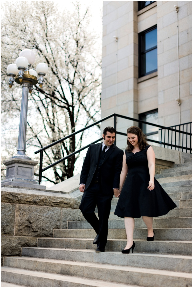 13DowntownPrescottEngagment.jpg