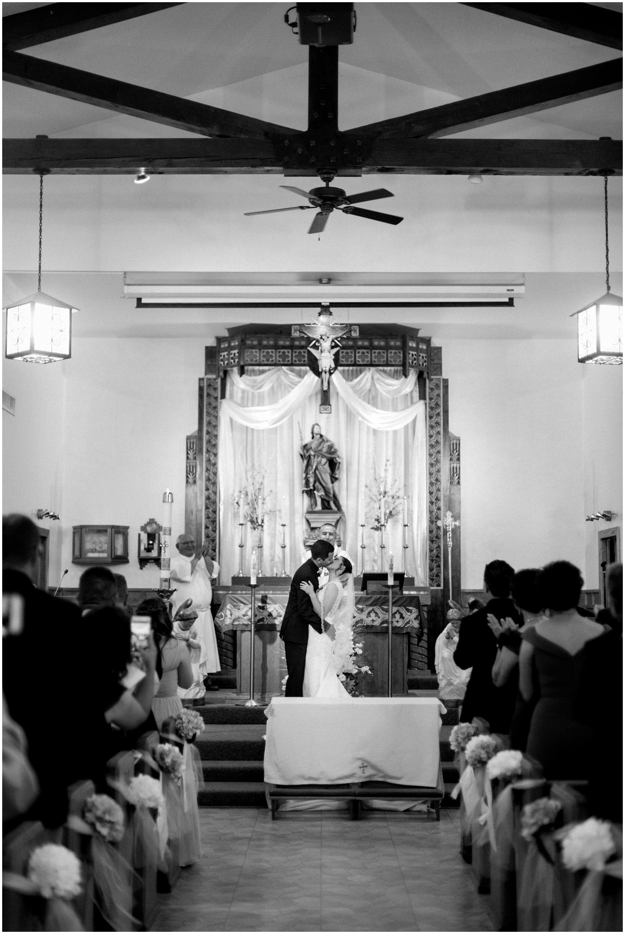 09ArizonaGrandWeddingPhotos.jpg