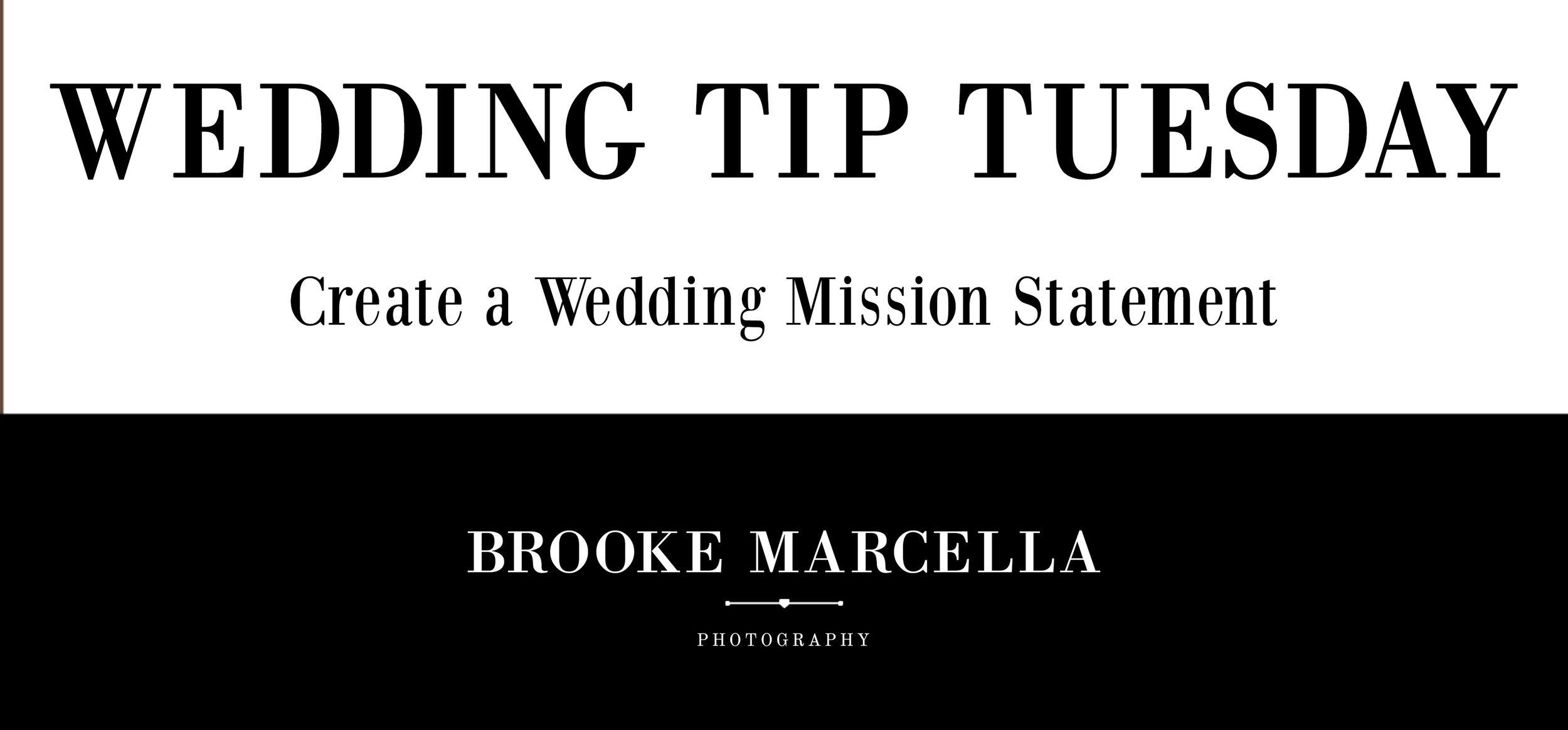 WeddingTipTuesday-MissionStatement.jpg