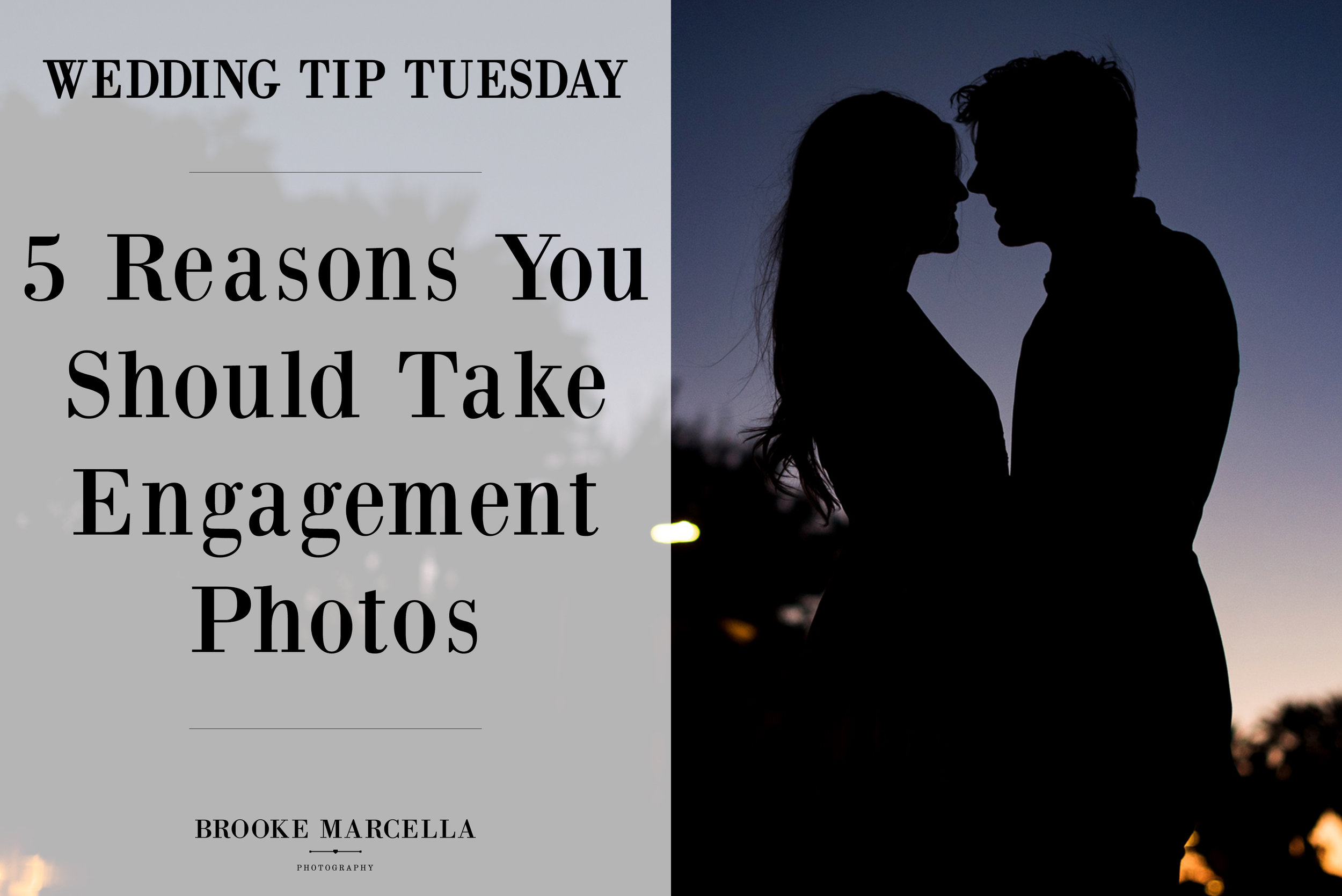 purposeofengagementphotos.jpg
