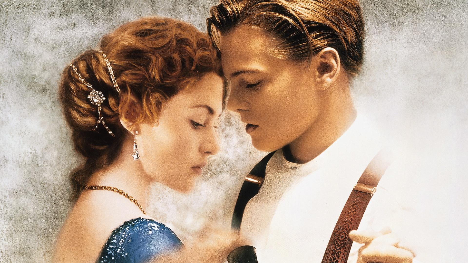 Titanic-1997-Valentines-Day-Wallpaper.jpg