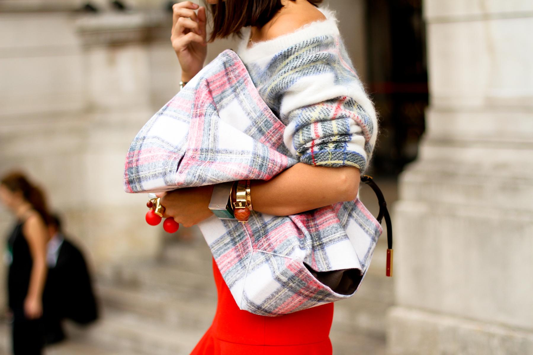 IMG_3828-Clochet-Paris-Fashion-Week-Street-Style.jpg
