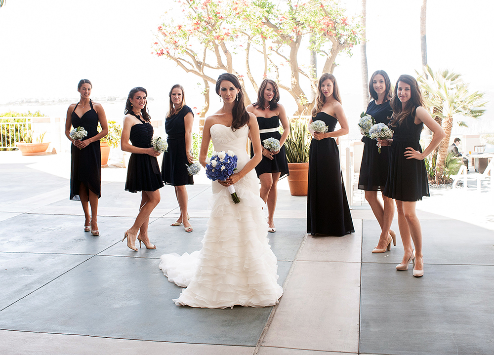 wedding-jav.jpg