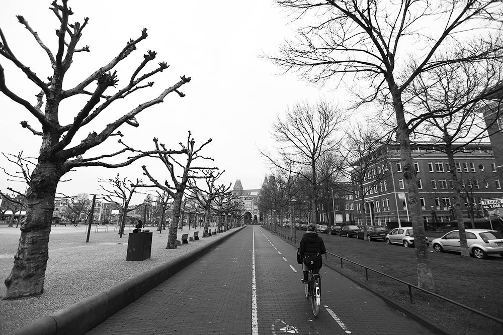 Fragments-from-Amsterdam1.jpg