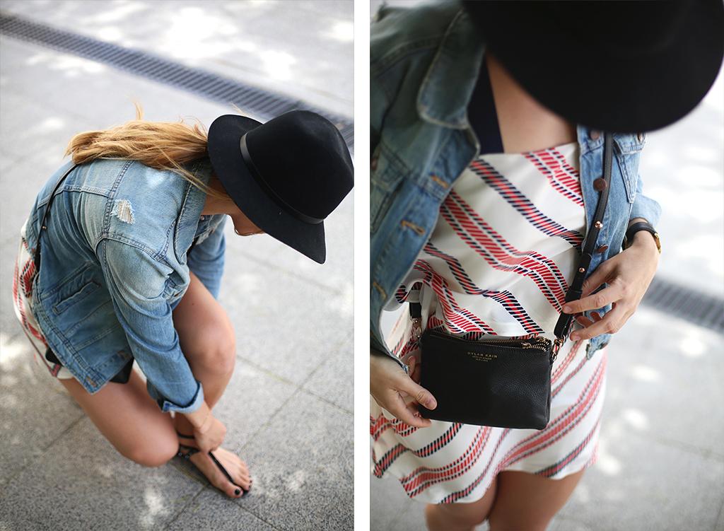 kalap coll2