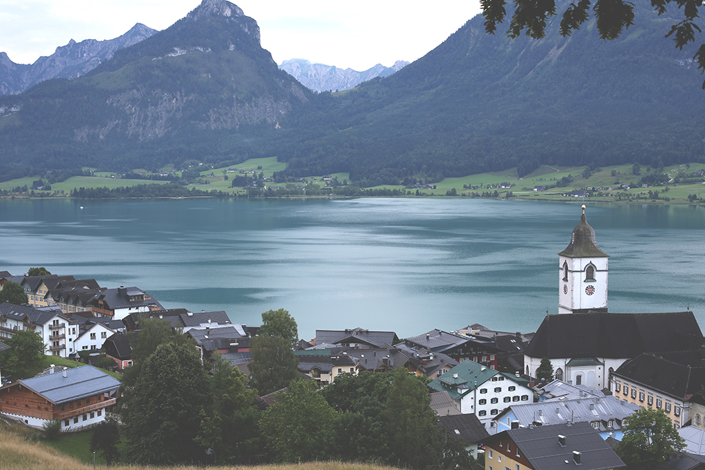 austria15.jpg