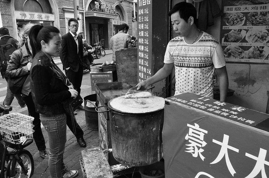 shanghai14_bw