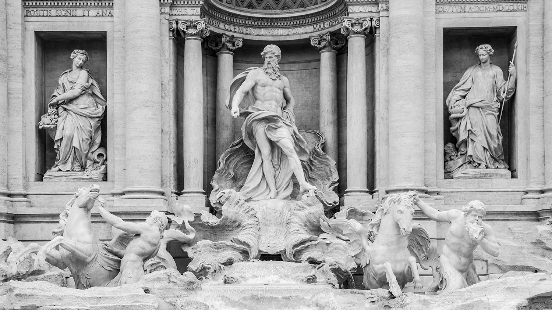 Roma_16