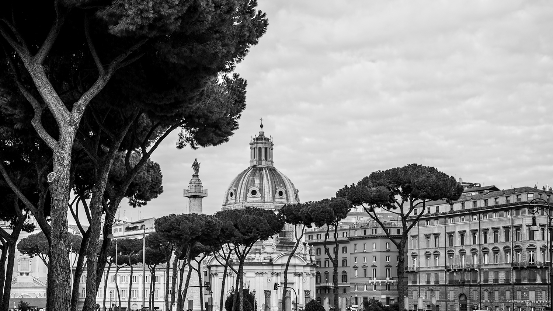 Rome_1.jpg