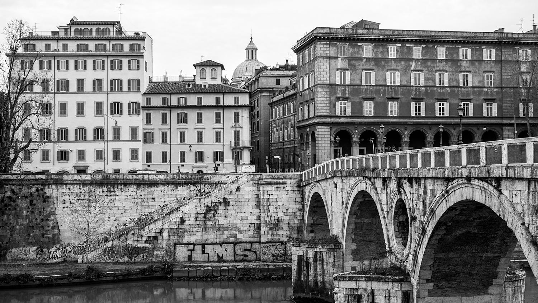 Rome_8