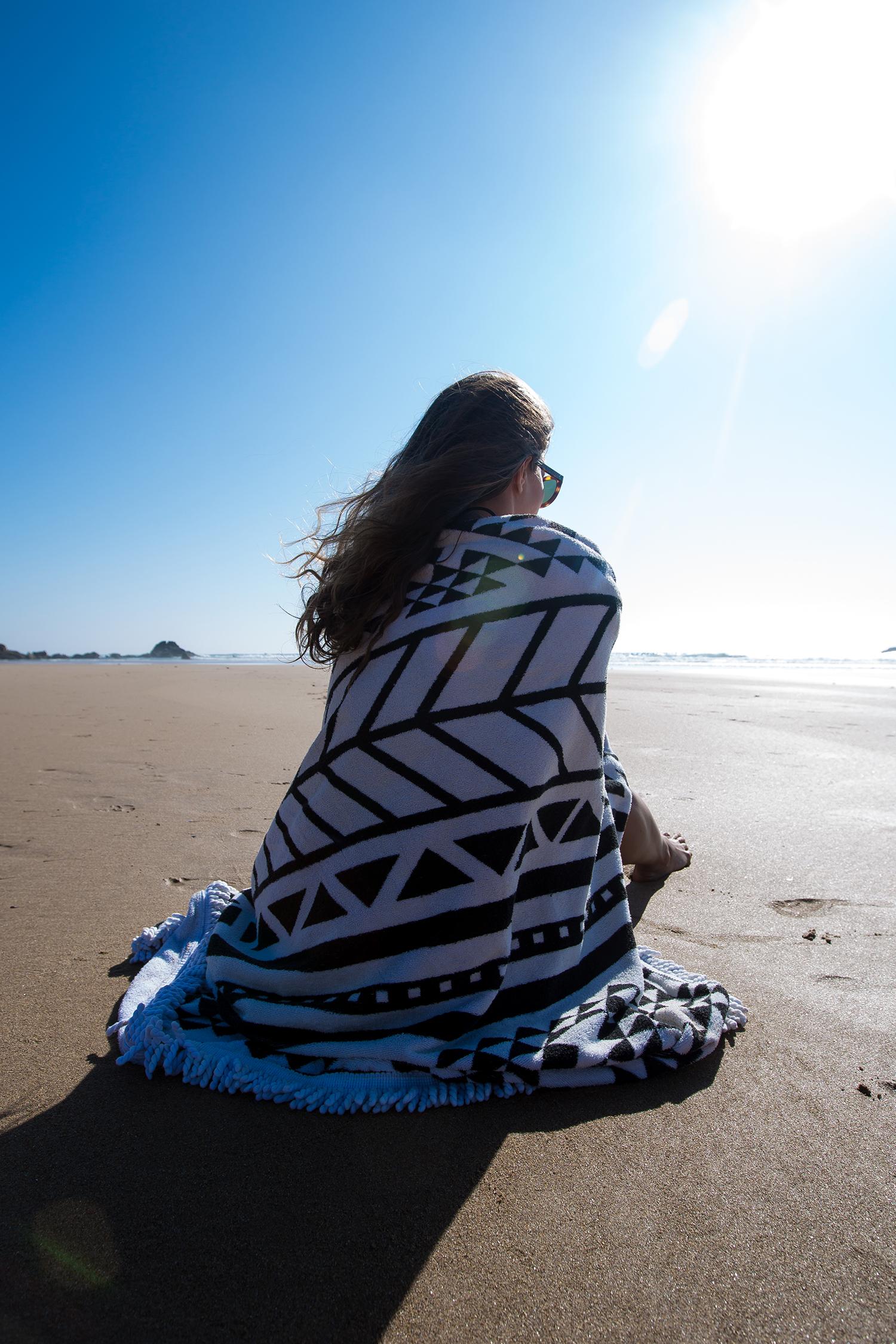 Praia_11