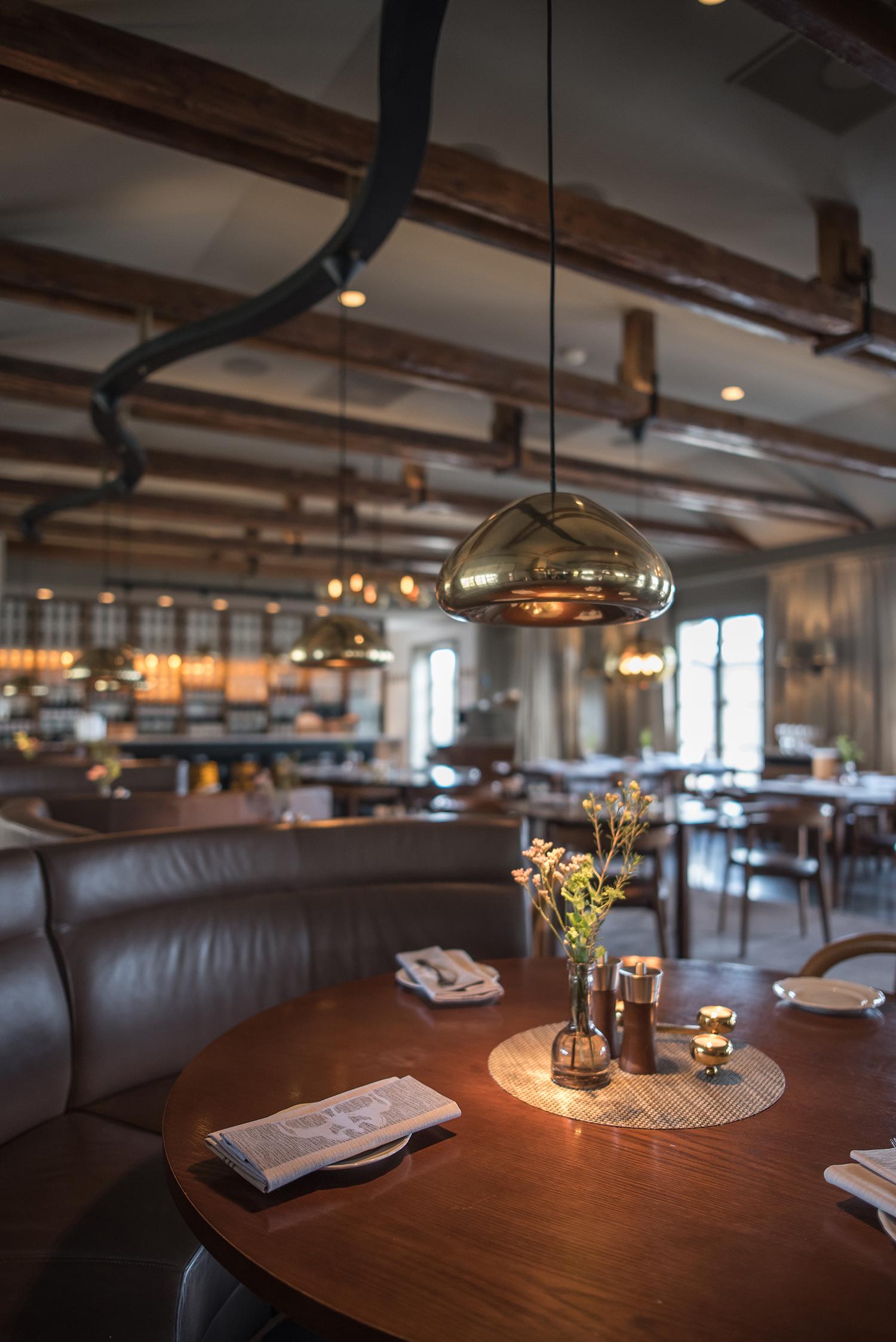STALLMÄSTAREGÅRDEN Restaurant & Hotel