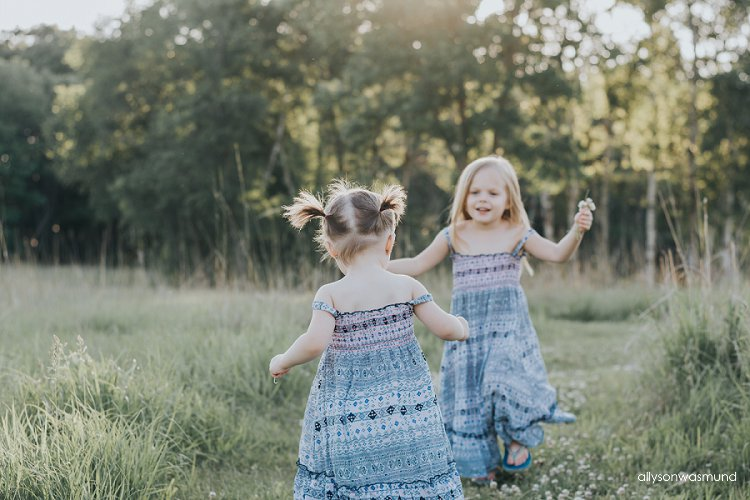 twin-cities-outdoor-family-session