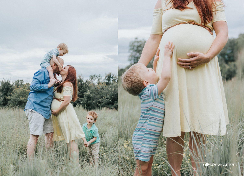 st-paul-maternity-photographer.jpg