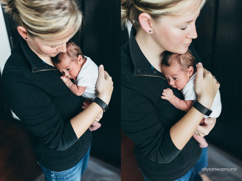twin-cities-newborn-photographer_0924.jpg