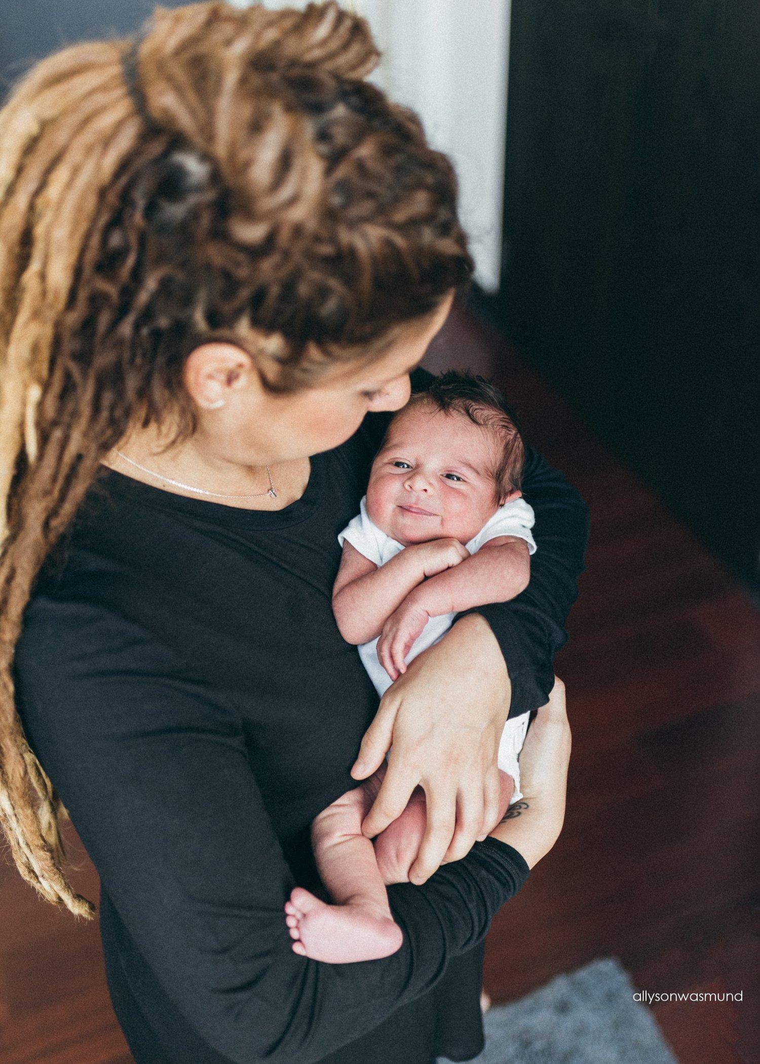 twin-cities-newborn-photographer_0929.jpg