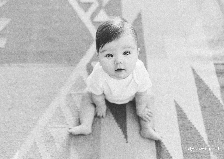 st-paul-newborn-photographer_1069.jpg