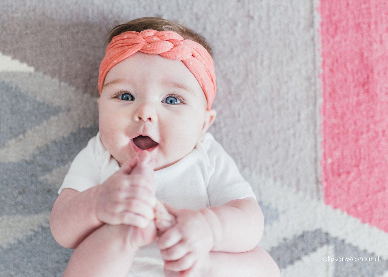 st-paul-newborn-photographer_1075.jpg
