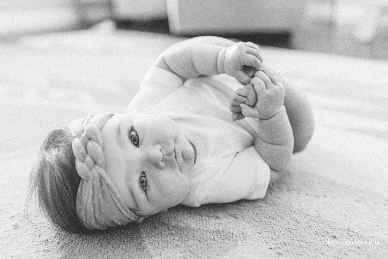 st-paul-newborn-photographer_1076.jpg