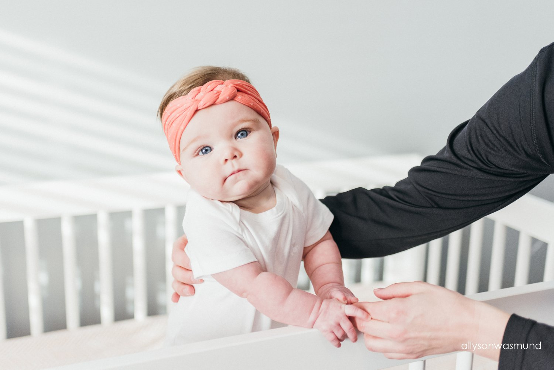 st-paul-newborn-photographer_1077.jpg