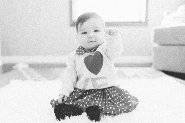 st-paul-newborn-photographer_1079.jpg