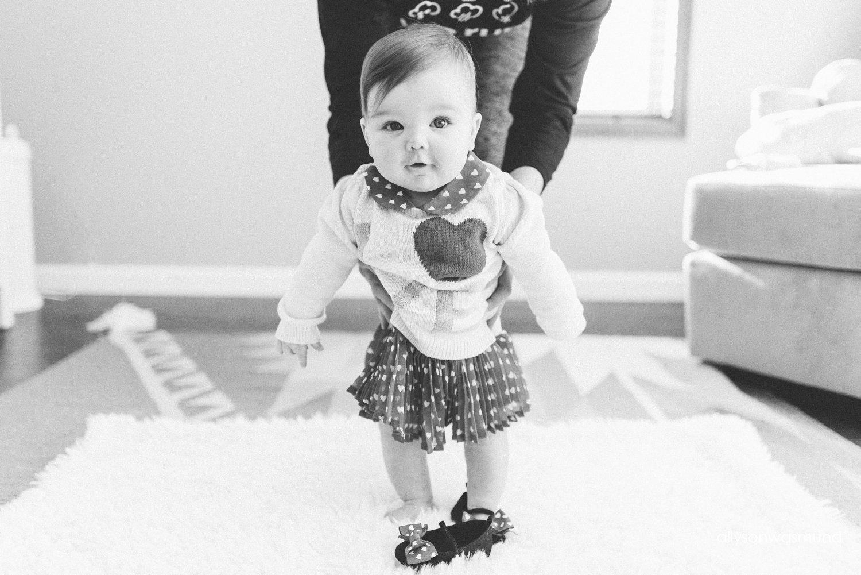 st-paul-newborn-photographer_1081.jpg