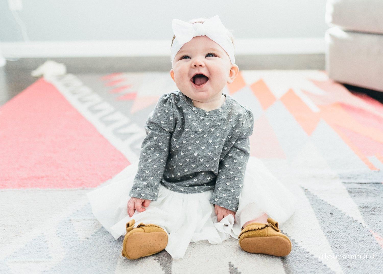 st-paul-newborn-photographer_1082.jpg