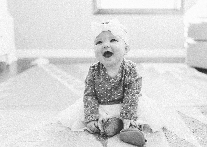 st-paul-newborn-photographer_1083.jpg