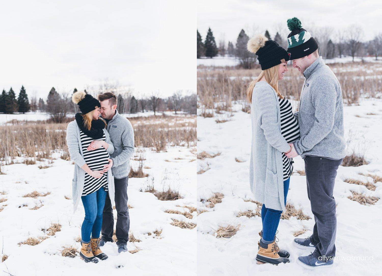 st-paul-maternity-photographer-winter-outdoor-maternity-session_1115.jpg