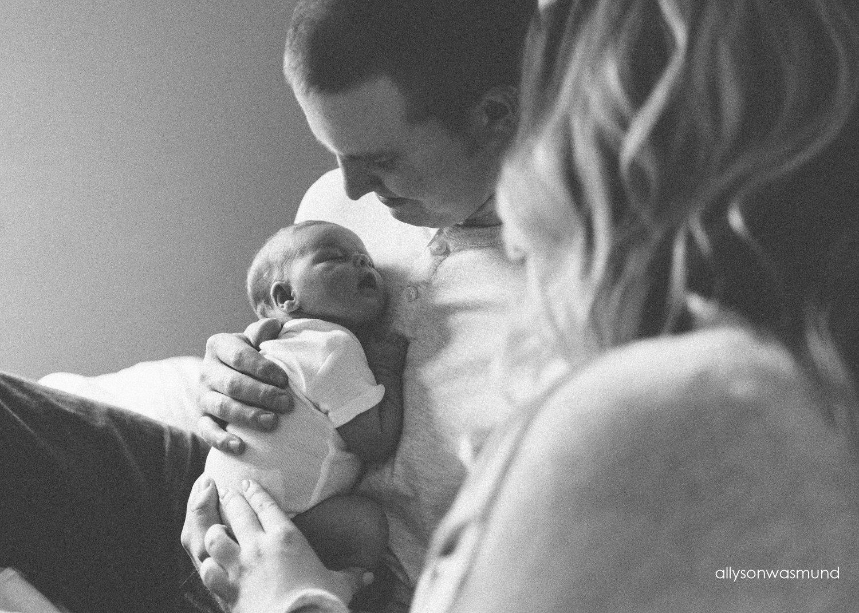 hudson-wisconsin-newborn-photographer_1278.jpg