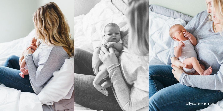 hudson-wisconsin-newborn-photographer_1285.jpg
