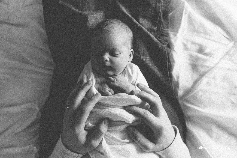 hudson-wisconsin-newborn-photographer_1299.jpg