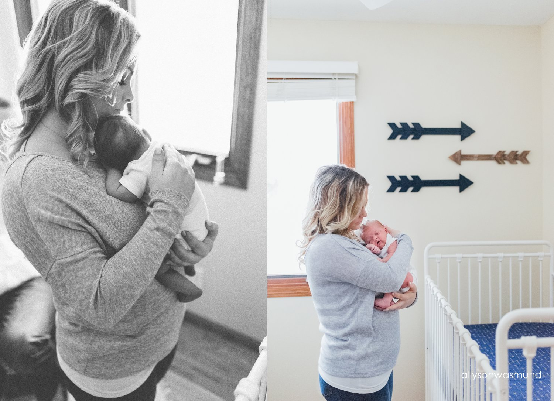 hudson-wisconsin-newborn-photographer_1301.jpg
