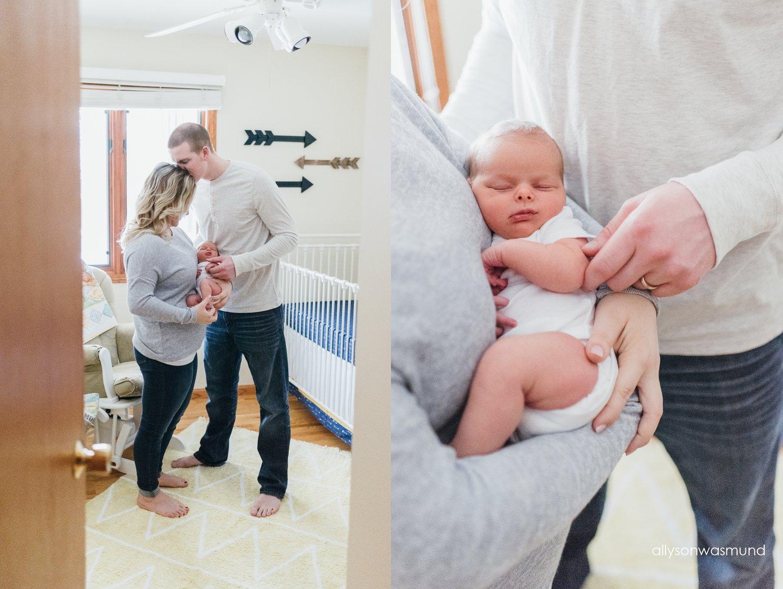 hudson-wisconsin-newborn-photographer_1303.jpg