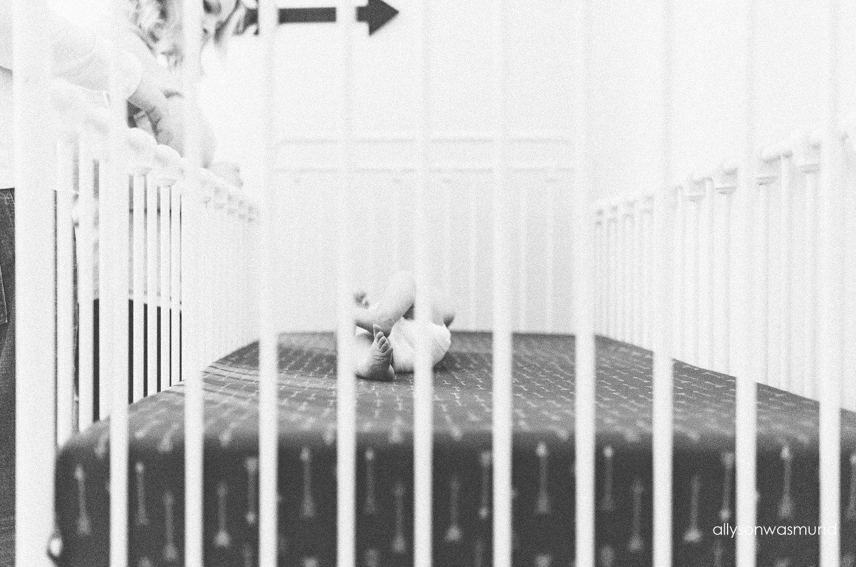 hudson-wisconsin-newborn-photographer_1304.jpg