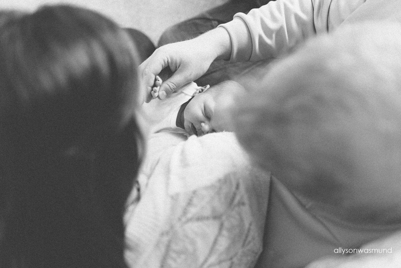 bloomington-mn-in-home-newborn-photographer_1506.jpg